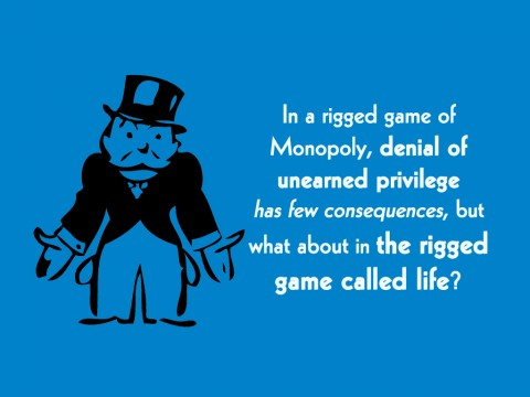 monopoly-480x360