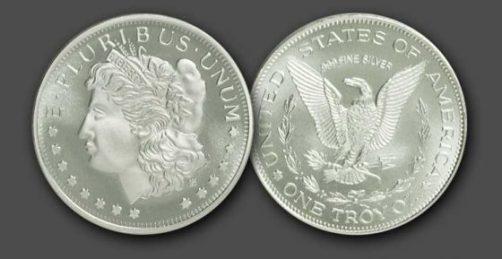 Silver-Bullion-1-oz-Morgan