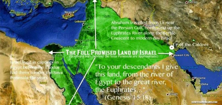 Rapture Series – Eschatology of Israel – 5