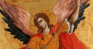 Św. Michał Archanioł, potężny obrońca przed szatanem