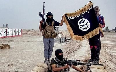 Służby niemieckie: Państwo Islamskie planuje zamachy w Europie Zachodniej
