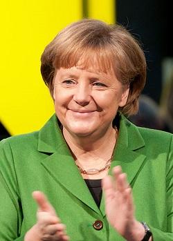 Niemcy chcą zniszczyć polski węgiel