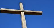 Była luteranką. Odkryła Prawdę w Kościele katolickim