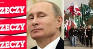 Talaga dla Fronda.pl: ONR wrzuciłoby nas w łapy Rosji