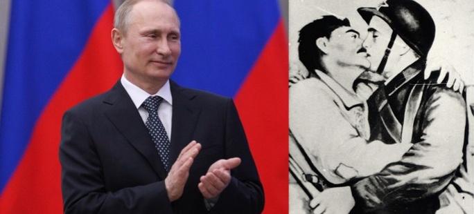 Rosyjska mniejszość w Białymstoku prosi o pomoc Putina