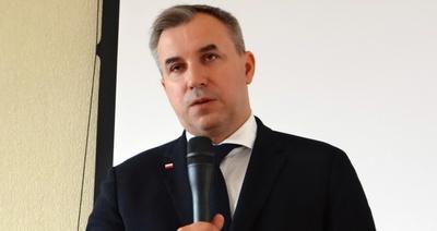 Wojciech Sumliński: Opowiem wam, jak zginął