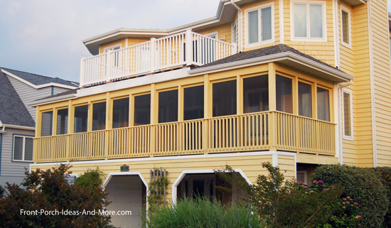 Decorating Ideas For A Mobile Home