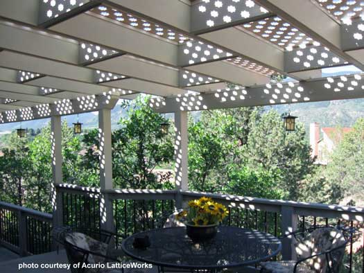 lattice patio covers designs willygovh - lattice patio cover designs
