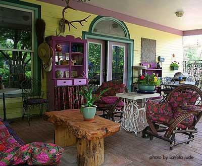 Victorian Furniture Wicker Porch Furniture