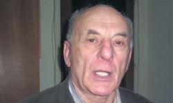 Алекса Милојевић