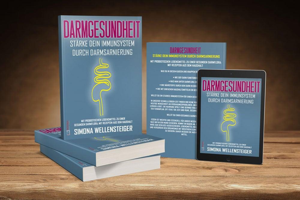 darmgesundheit_cover_buch-und-ebook