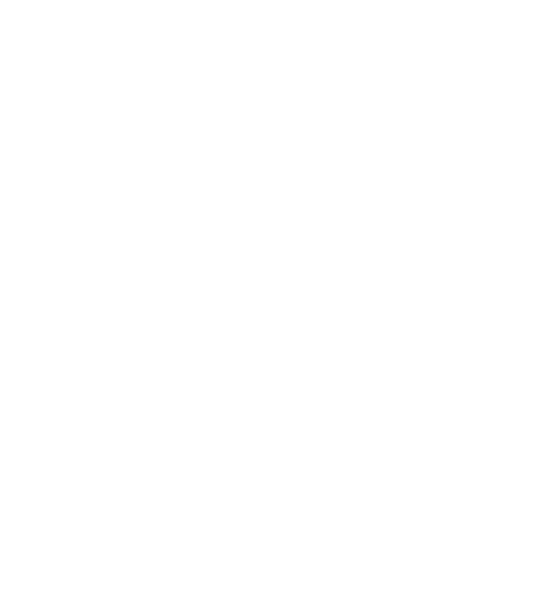 FRONTASTIC
