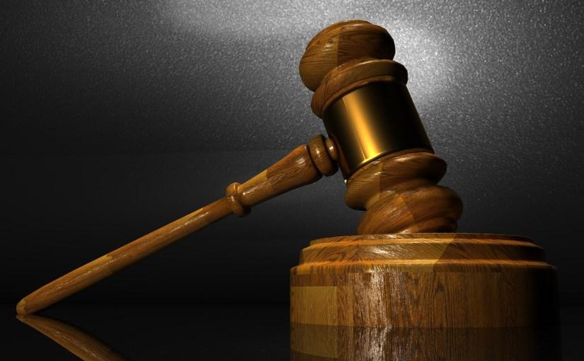 Devenir avocat en France – Diplôme et concours