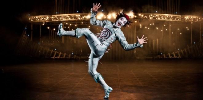 artiste-de-cirque