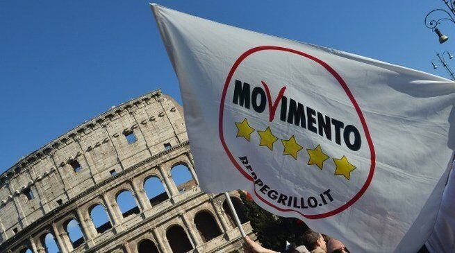 Photo of Lettera al Movimento