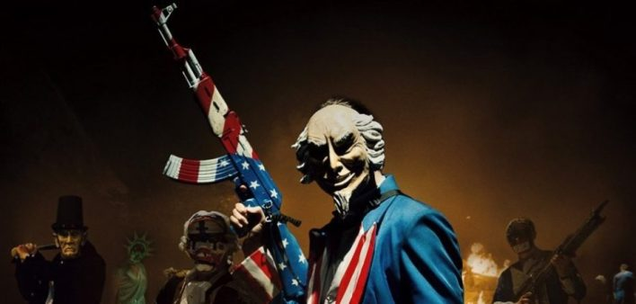 purge_election_year_ver2_xlg-1-933x445