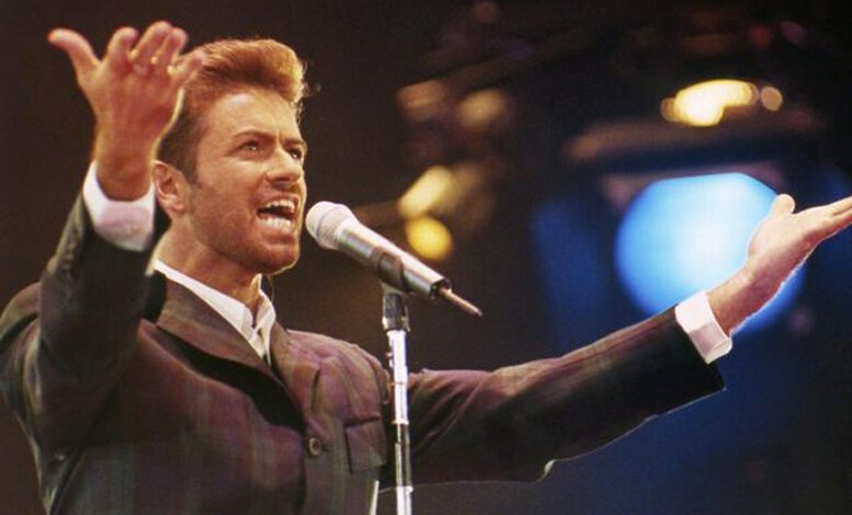 Photo of George Michael, ecco a chi va l'immensa eredità