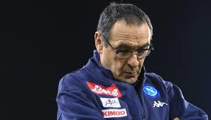 Photo of Di Francesco è un top trainer, Spalletti deve vincere, Sarri rimane, chi il nuovo Ct?