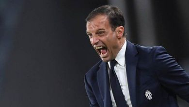 Photo of La Juve ripensa ad Allegri, che aspetta lo United. Bravi Juric, De Zerbi e Liverani