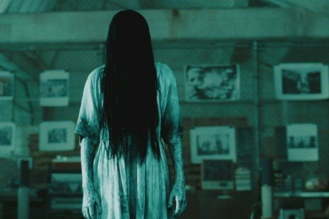 Photo of Com'è cambiata Samara, la ragazzina inquietante di The Ring!