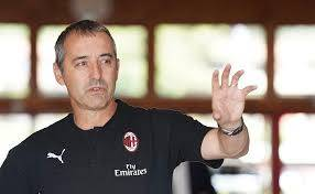 Photo of Al Milan di Giampaolo serve una proprietà densache di identità e line guida
