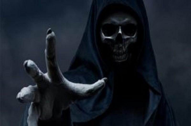 verdad muerte
