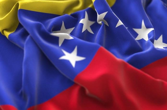 Venezuela dos décadas de atropello