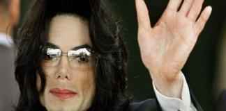 autopsia Michael Jackson