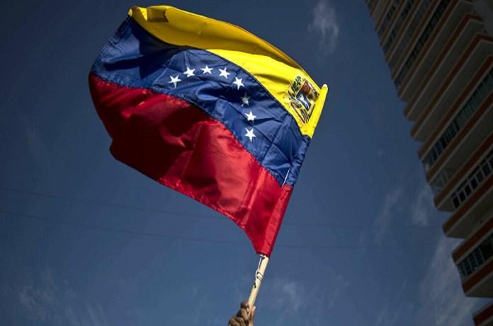 Venezuela desesperanza