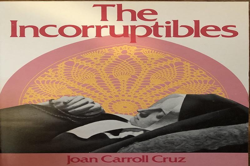 Los incorruptibles