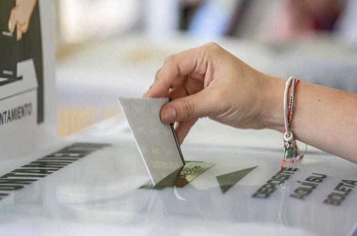 elecciones parlamentarias crisis