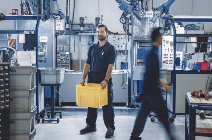 empleos pandemia