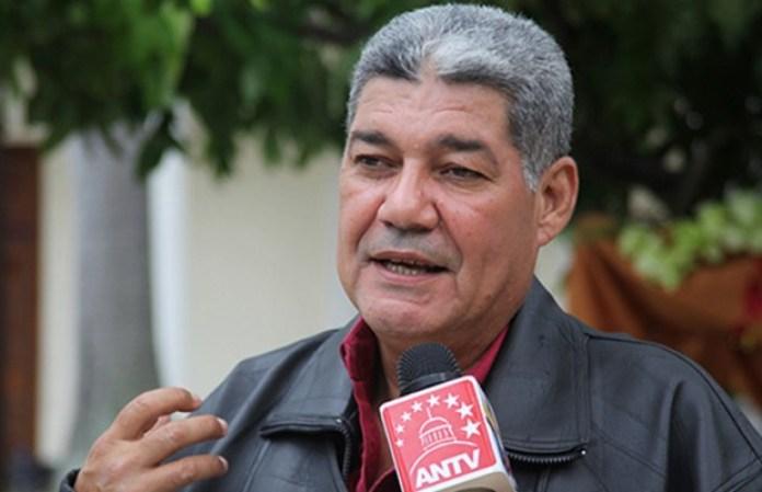 Ministro Teletrabajo