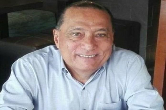 Nestor Suárez opinión remedios