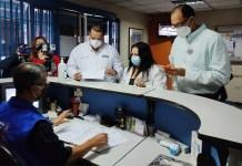 salud Táchira