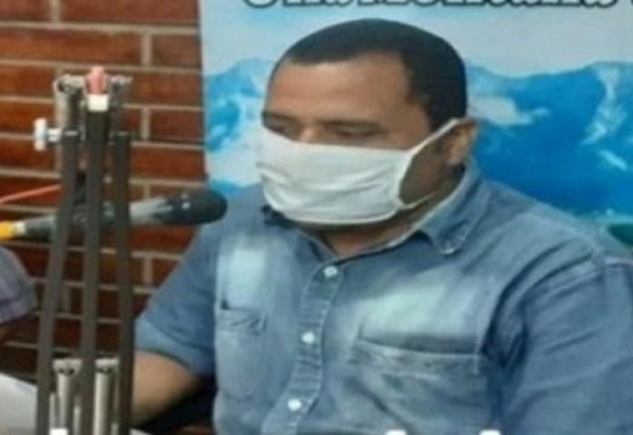 FundaRedes atención médica Amazonas