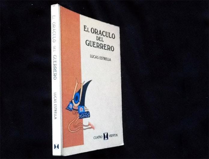 libro Chávez Venezuela