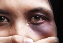 femicidios Táchira