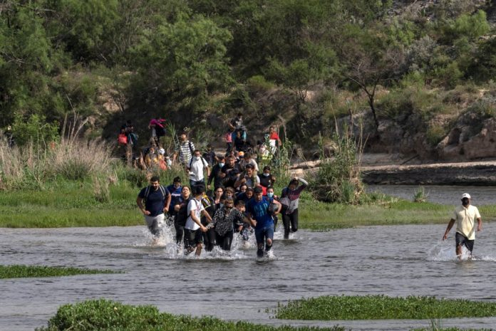venezolanos EEUU
