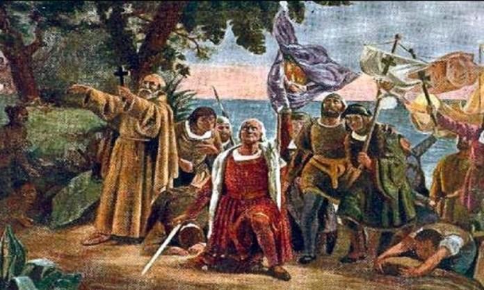indigenismo imperio español
