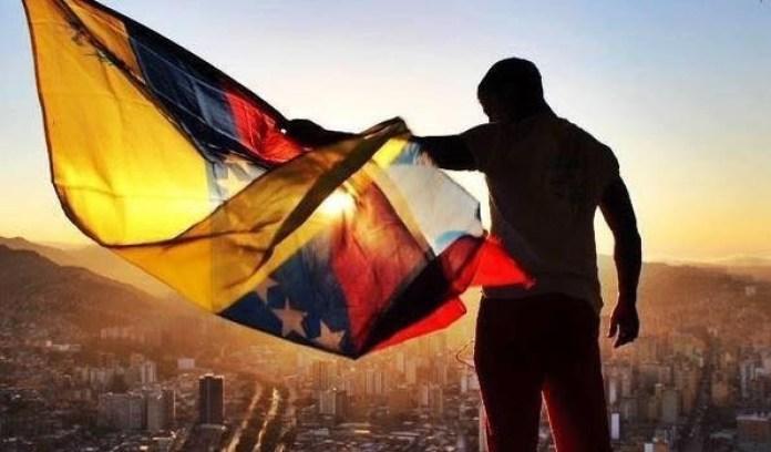 nueva oposición Venezuela