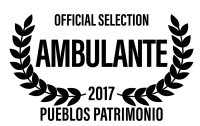 AmbulanteLaurels_Black