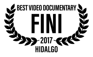 FINILaurelsAward_Black