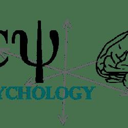 University of North Carolina Wilmington Neuropsychology Lab Logo