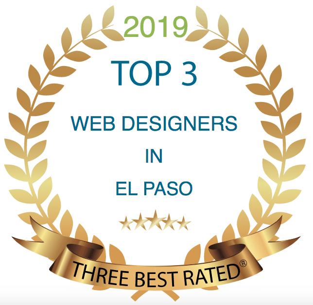 Frontera Tec Webdesign And More El Paso Texas