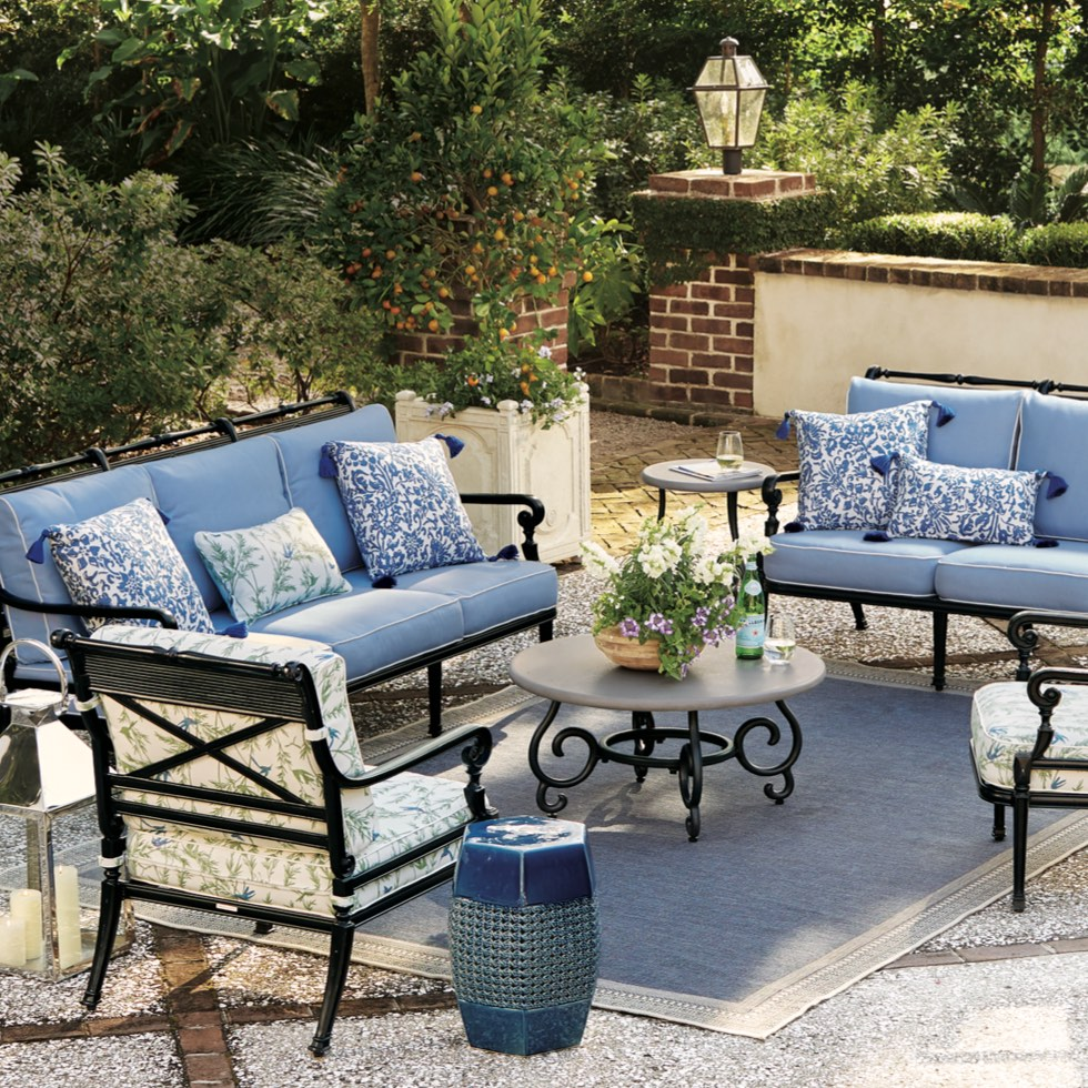 outdoor furniture archives home style