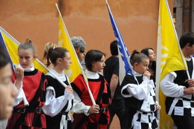 Rieti-Rievocazione-San-Domenico-3-sett-2011-001