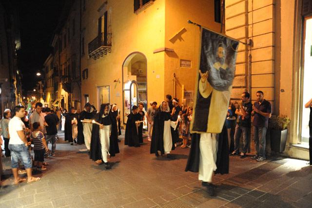 Rieti-Rievocazione-San-Domenico-3-sett-2011-005