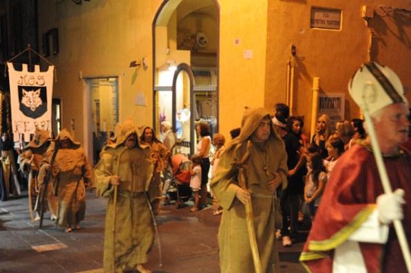 Rieti-Rievocazione-San-Domenico-3-sett-2011-007