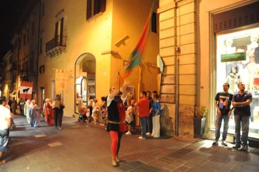 Rieti-Rievocazione-San-Domenico-3-sett-2011-012
